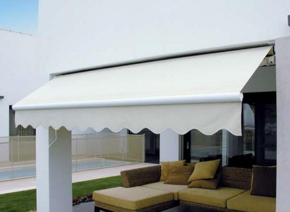 Metal rgicas bujosa oliver for Repuestos para toldos de terraza